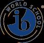 www.ibo.org